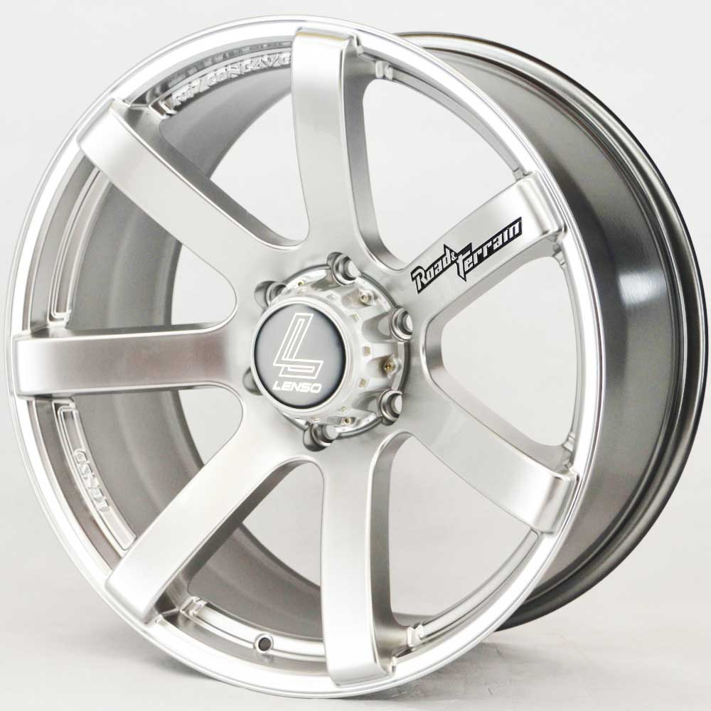 LENSO RT CONCAVE
